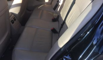 2006 BMW 3 Series 325i Sedan 4D full