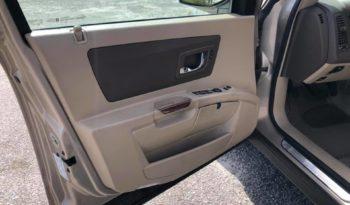 2006 Cadillac SRX Sport Utility 4D full